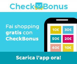 Scarica CheckBonus