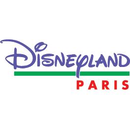 gratis a Disneyland Paris