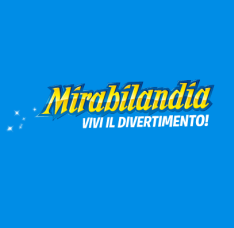 sconti a Mirabilandia