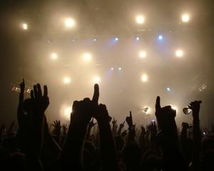 concerti gratis