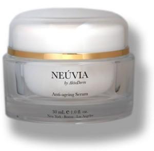 cosmetico crema anti età