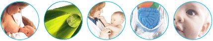 richiesta prodotti neonato