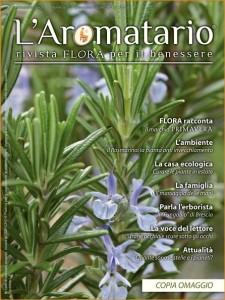 rivista gratis aromatario
