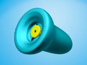 Campioni gratis di tappi auricolari pilot for Tappi in silicone per orecchie