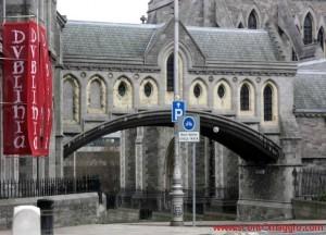 informazioni gratis su Dublino e Irlanda