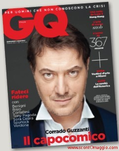coupon sconto gq