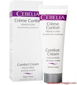 campioni omaggio cosmetici cebelia