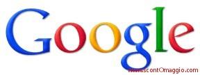 google screenwise e amazon