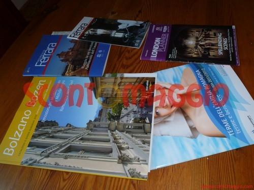 guide turistiche gratis