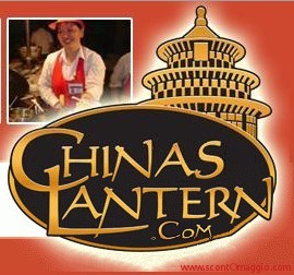 fazzoletto cinese gratis