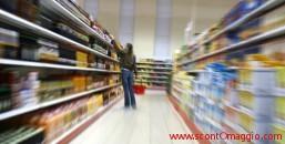 coupon spesa supermercato