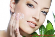 campioni omaggio cosmetici viso