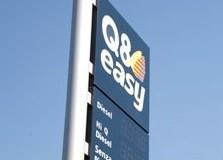 sconto benzina q8 q8easy