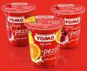prova gratis yogurt yomo