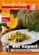 rivista gratis per celiaci