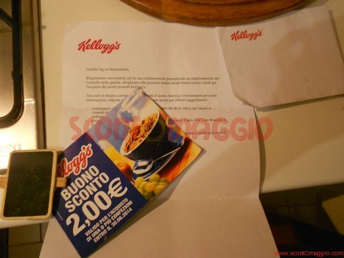 coupon kelloggs