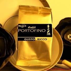 campioni gratuiti caffè