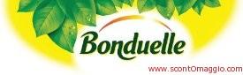 Bonduelle Camp
