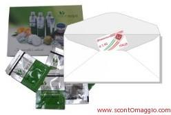 campioni gratuiti cosmetici