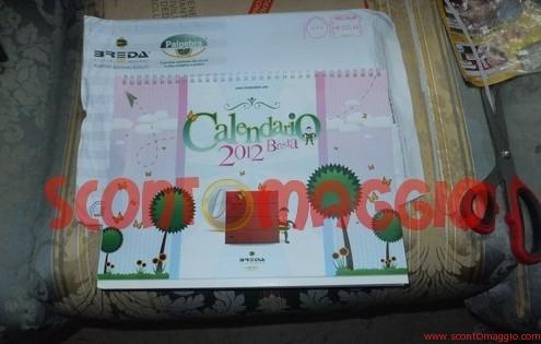 calendario gratis 2013 breda
