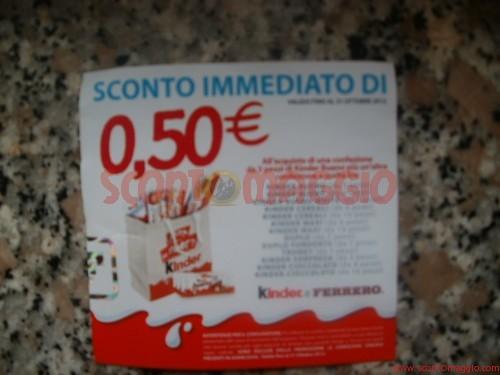 Osf com coupons