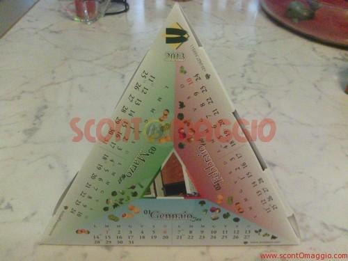 calendario breda