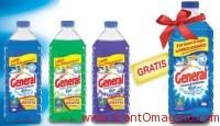 coupon omaggio general eco