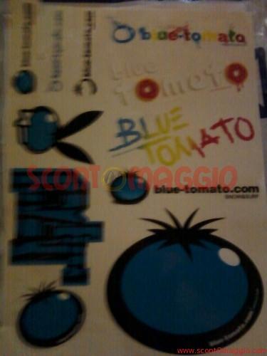 adesivi stickers gratis