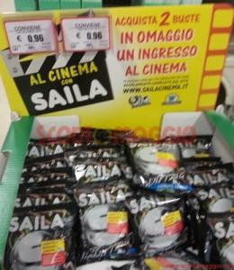 saila cinema gratis
