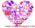 canzoni d'amore gratis