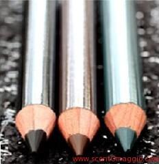 prova gratis eyeliner con toluna