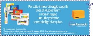 coupon miafarmacia