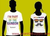 rainbow tim