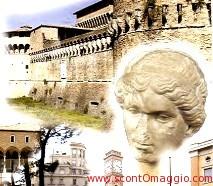 guida turistica forlì