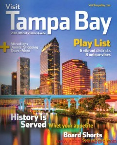guide tampa bay