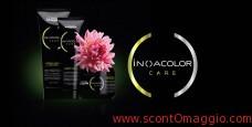 colorazione per capelli l'oreal Inoa