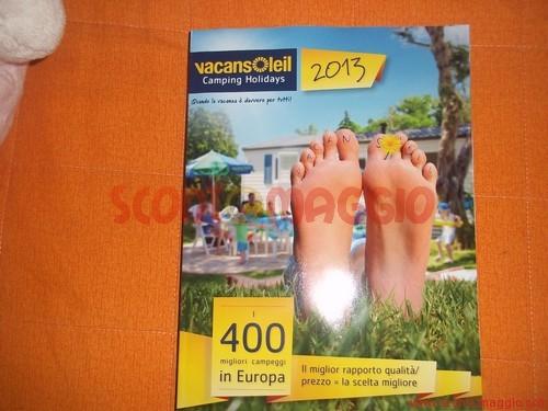 catalogo vacansoleil 2013