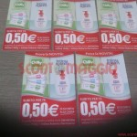 coupon sconto chilly