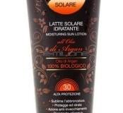leocrema crema solare