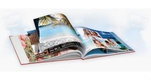 photobook-top