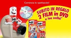 2 film gratis