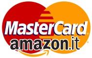 mastercard amazon