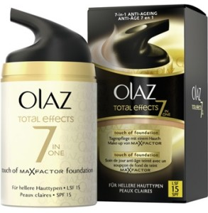 olaz total effects 2 in 1