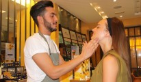 trattamento viso L'Occitane