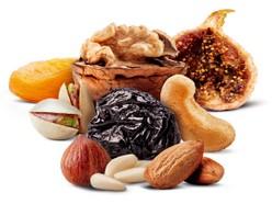 frutta secca nucis