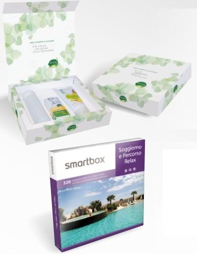 cosmetici vivi verde coop e smartbox