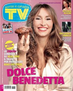 TV Sorrisi e Canzoni n.48