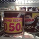 coupon Fruttolo