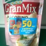 coupon Gran Mix Ferrari
