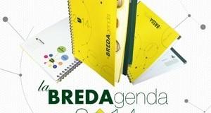agenda 2014 breda